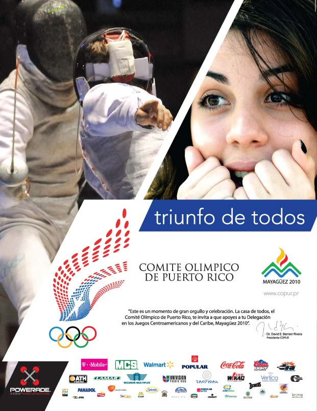 Suplemento Sports Medicine 2010