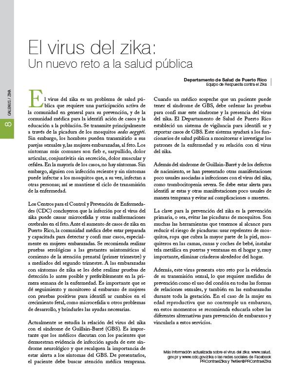 Editorial Invitado
