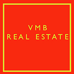 VMB REAL STATE