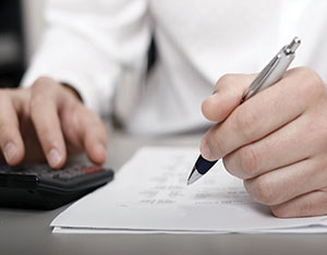 C mo maximizar la eficiencia de tu pr ctica y oficina for Practica de oficina definicion