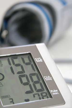 Hipertensión arterial el método adecuado