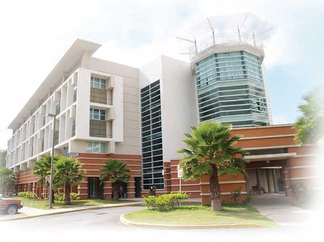 Fotos hospital menonita cayey 73
